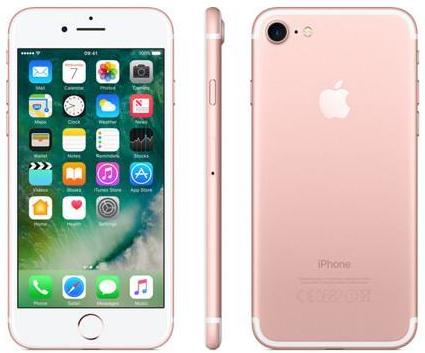 apple-iphone-7-gallery-img-3